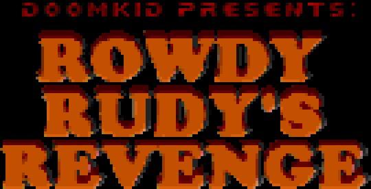 rowdy-rudys-revenge