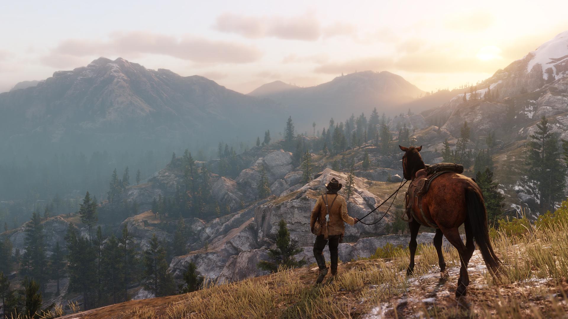 Ultimate Game Sale 2020 su Xbox Store con una marea di offerte: qualche consiglio dal Videogiocatore Povero 7