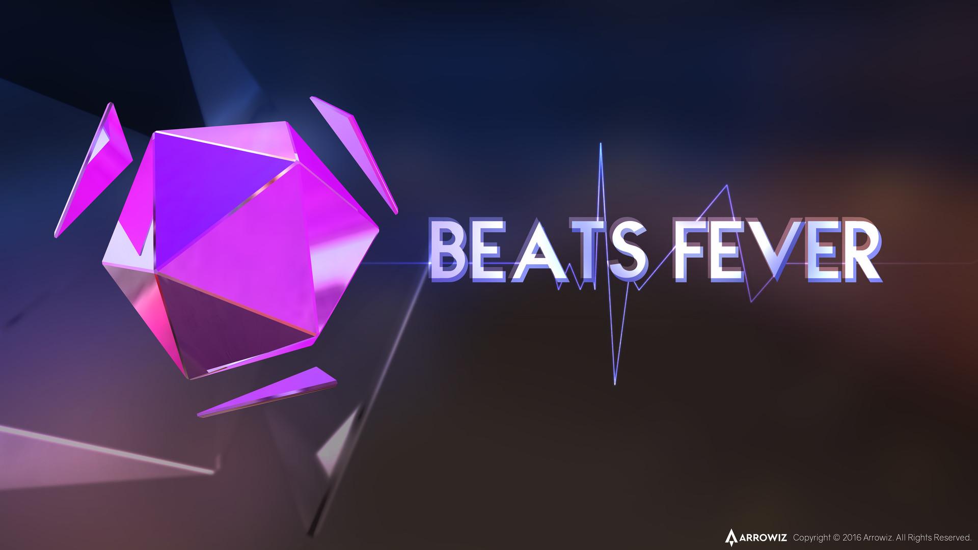 beats-fever