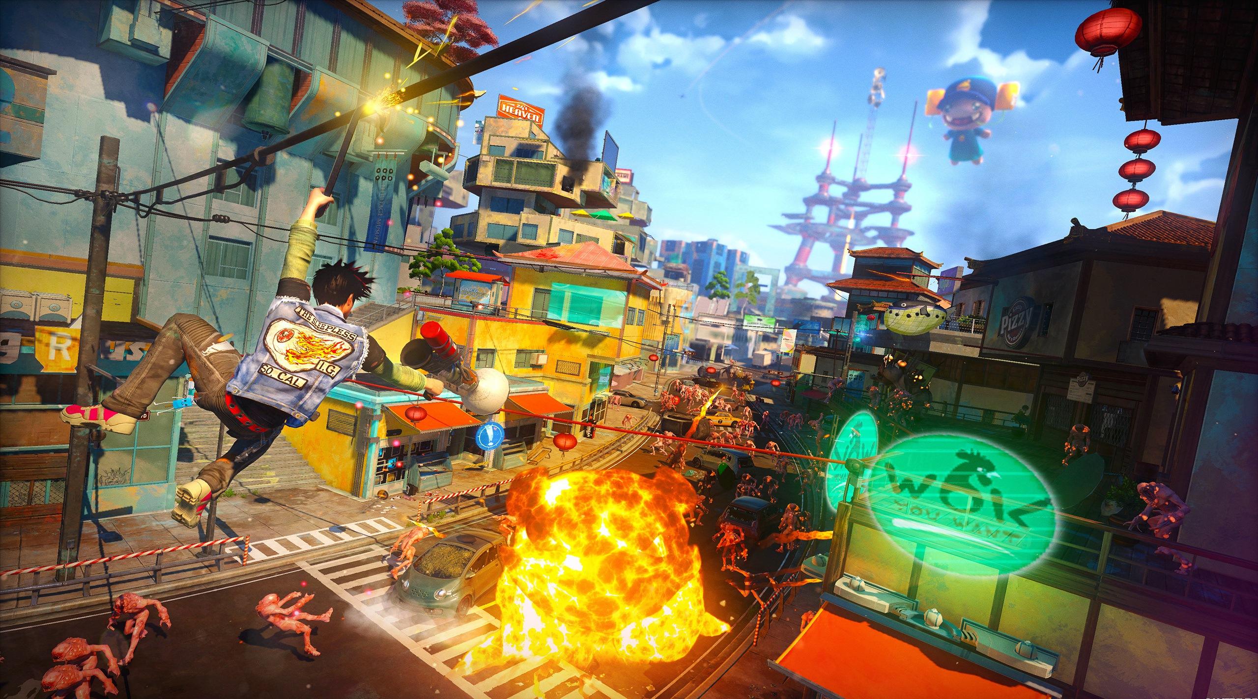Ultimate Game Sale 2020 su Xbox Store con una marea di offerte: qualche consiglio dal Videogiocatore Povero 3
