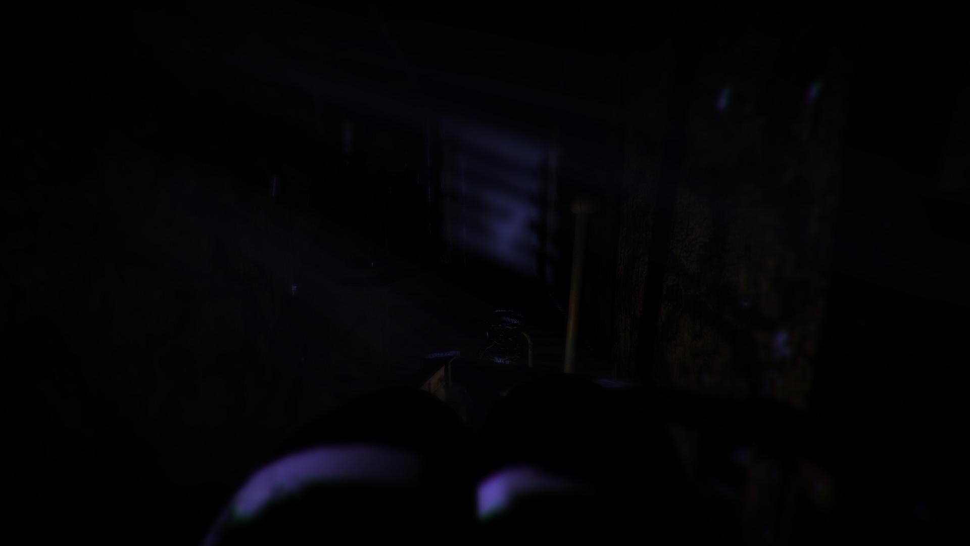 a-dump-in-the-dark