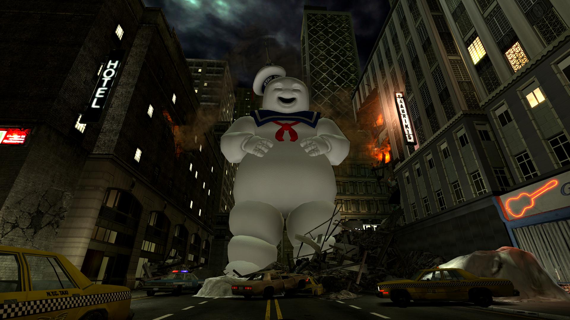 """Giocare ad Halloween 2020 per """"videogiocatori poveri"""" 3"""