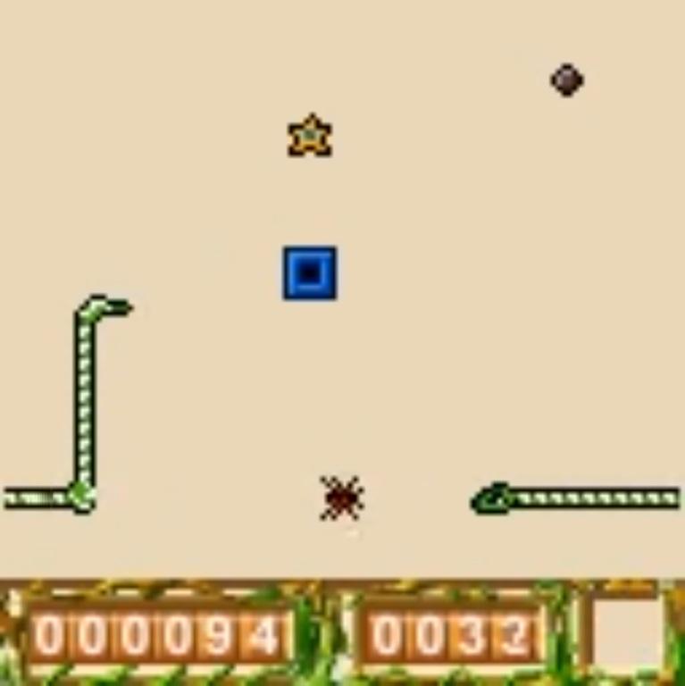 download game snake ex 2