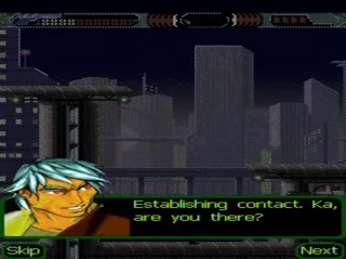 J2me Doom Rpg