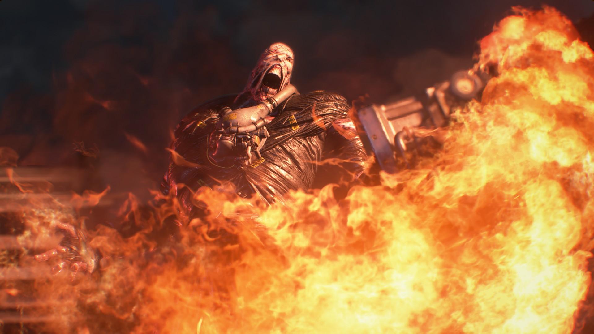 Ultimate Game Sale 2020 su Xbox Store con una marea di offerte: qualche consiglio dal Videogiocatore Povero 8