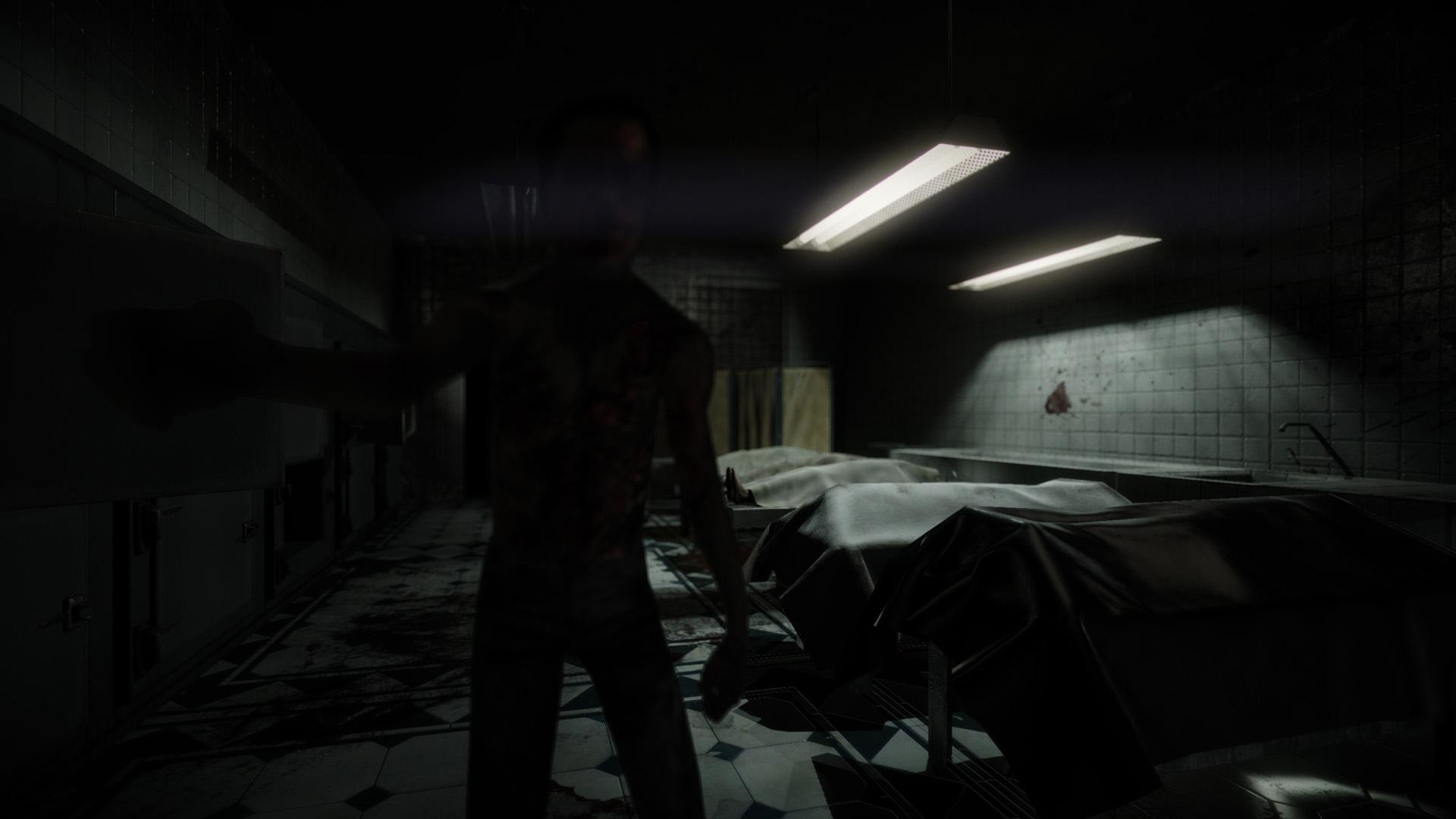 mental-asylum-vr