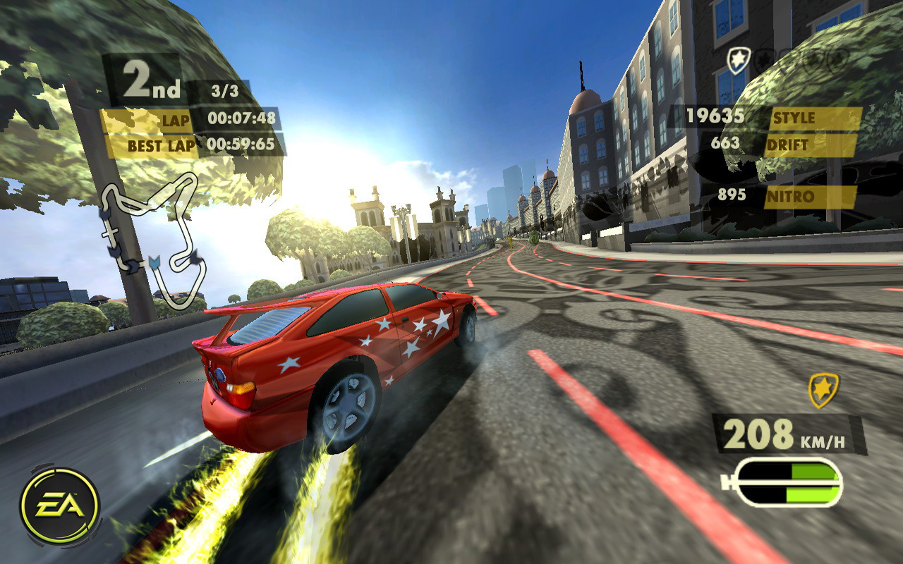 Need for speed: nitro pc game download full version – grabpcgames. Com.