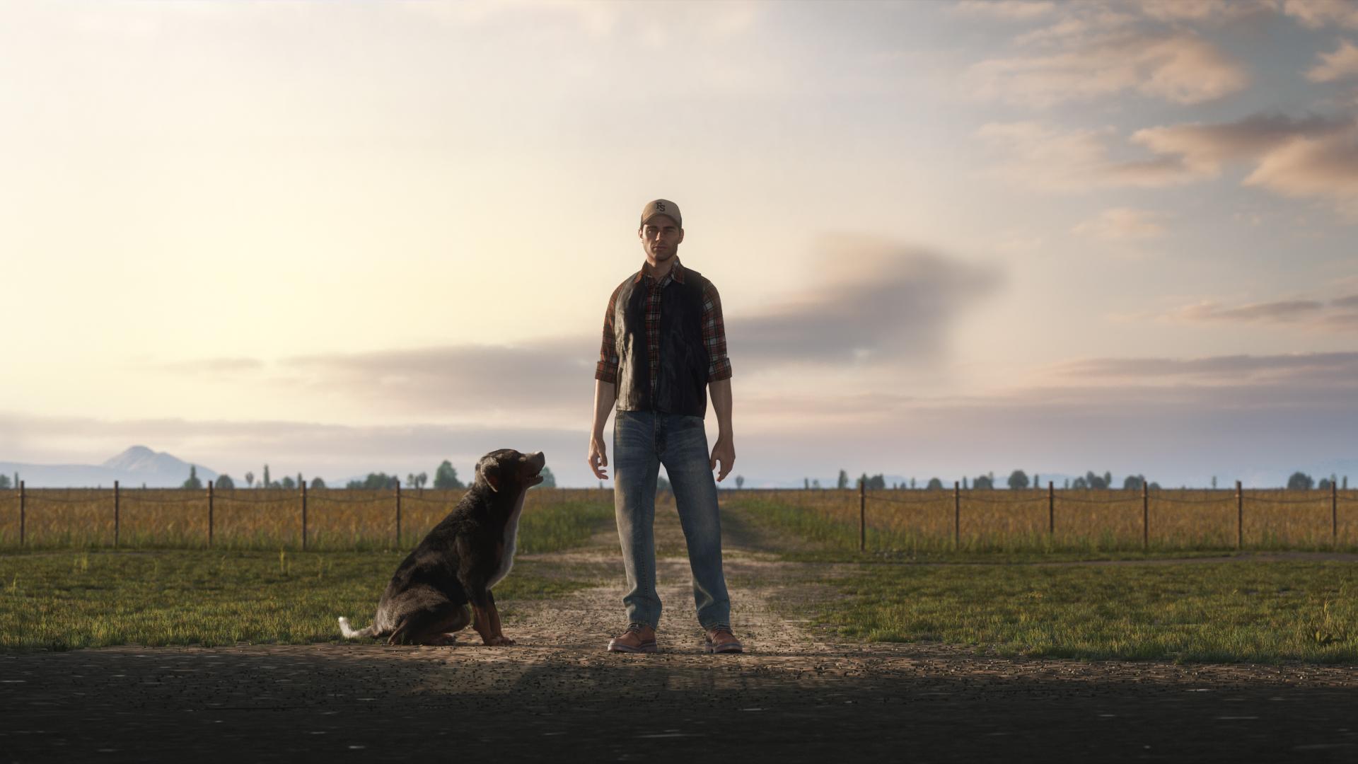 Resultado de imagem para Farming Simulator 19