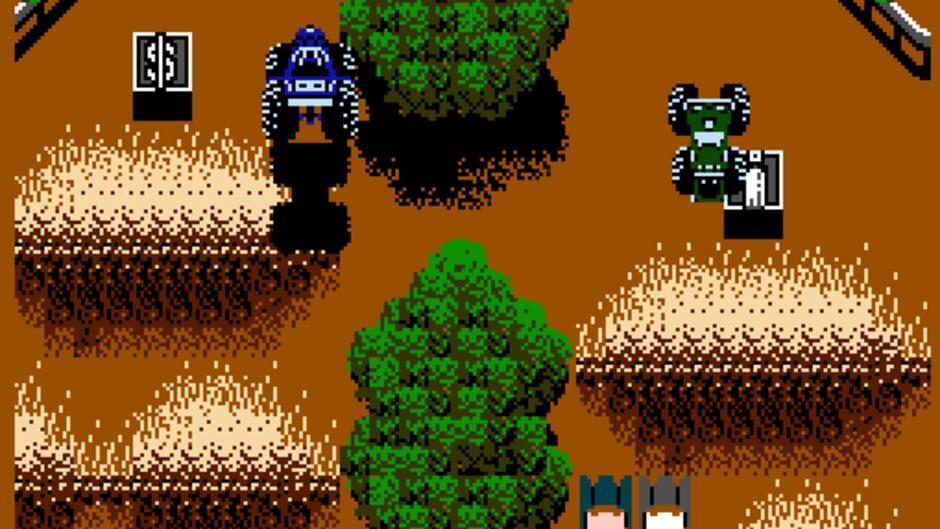 Bigfoot - Juegos Friv - Juegos Gratis - Games