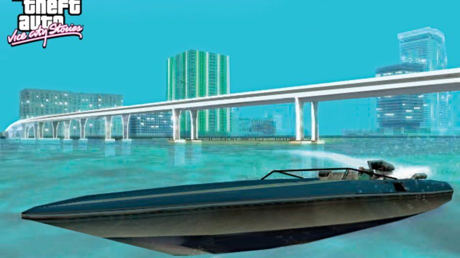 лодка код в вайсити