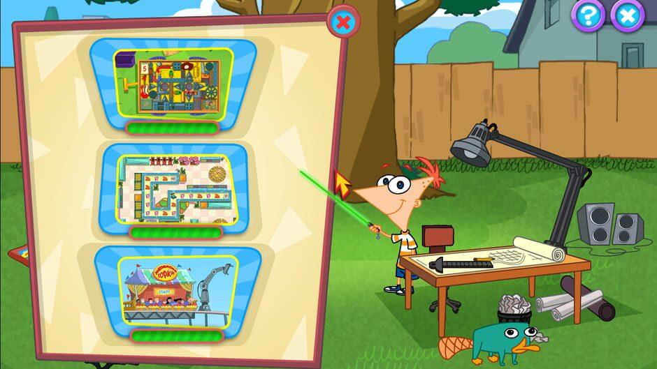 Игры онлайн бесплатно на ScoobyOnlinecom