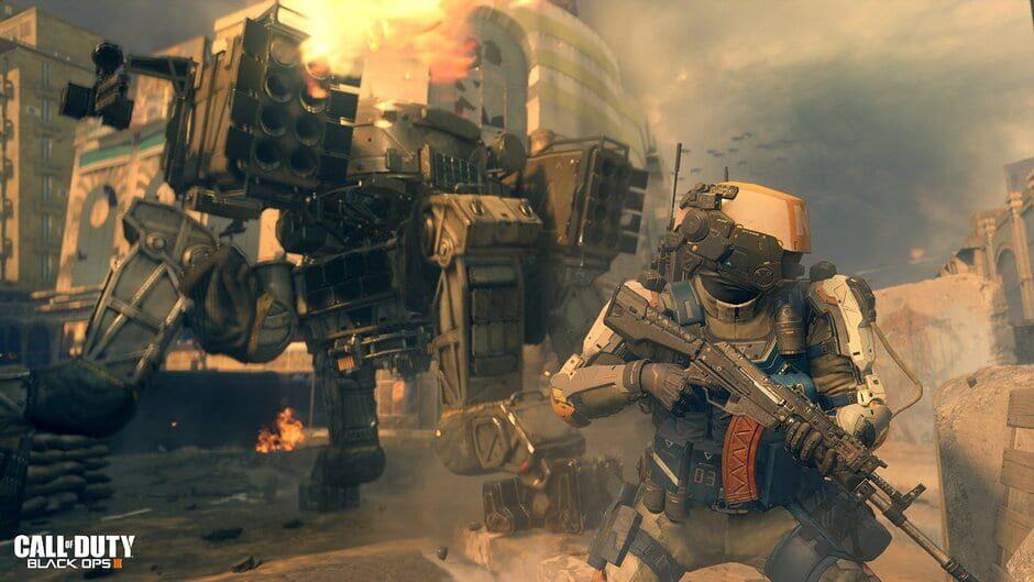 Buy Call Of Duty Black Ops Iii Xbox Store Checker