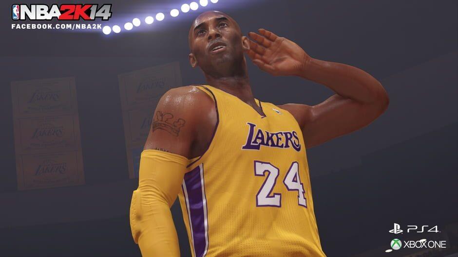 NBA 2K14 - Juegos Friv - Juegos Gratis - Games