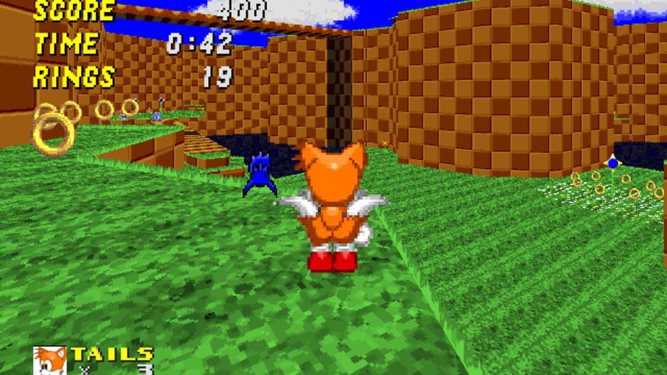 Sonic robo blast 2 play game wheeling island hotel casino racetrack
