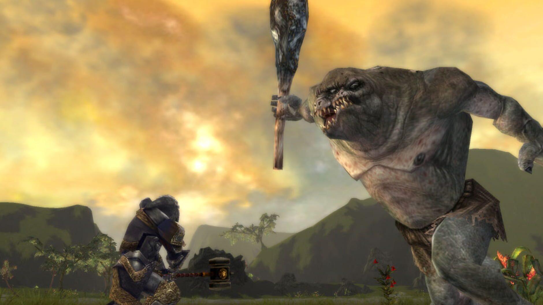 Guild Wars - 3