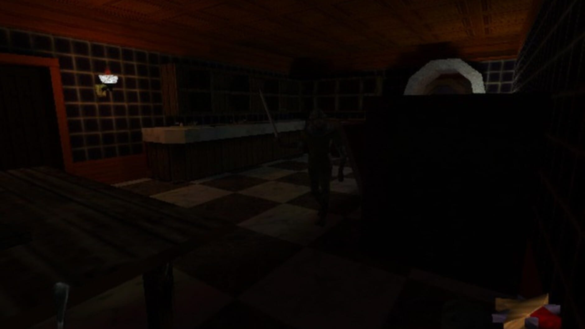 Thief II: The Metal Age - 2