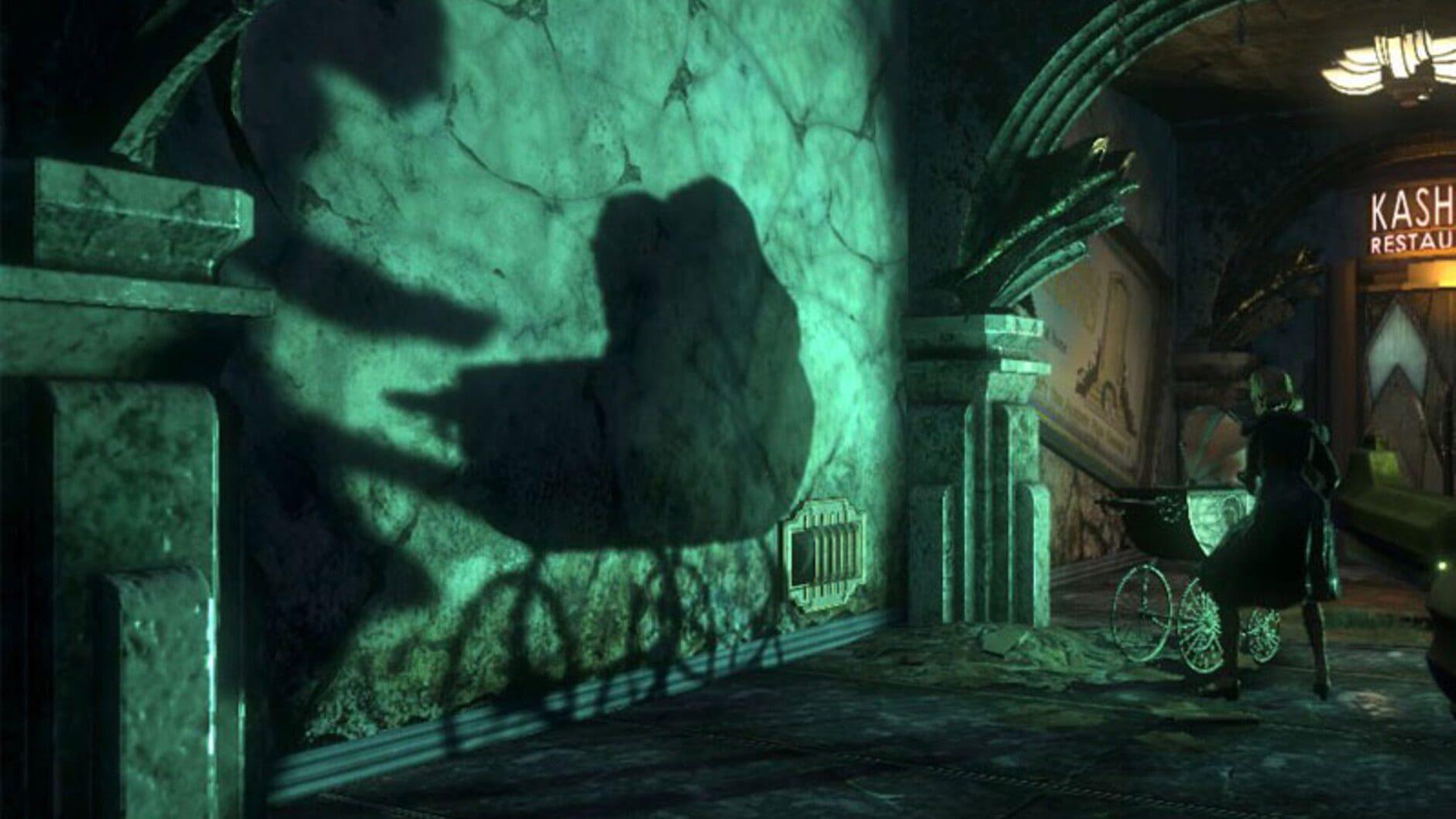 BioShock - 3