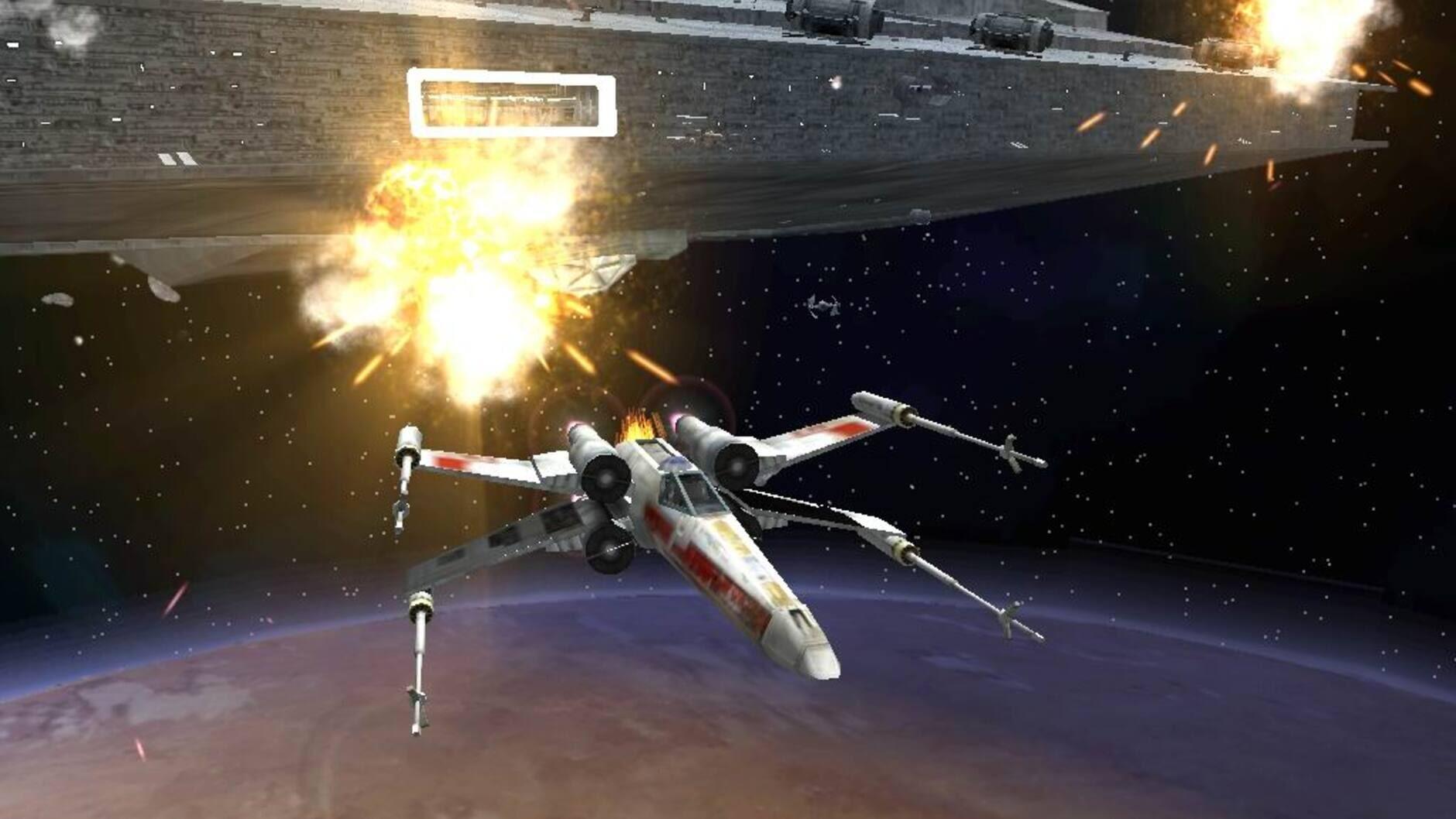 Star Wars: Battlefront II - 2