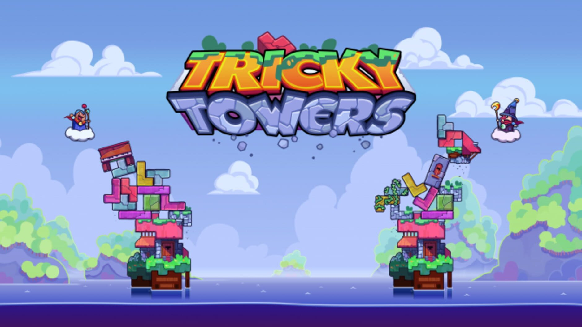 SSX Tricky - 0