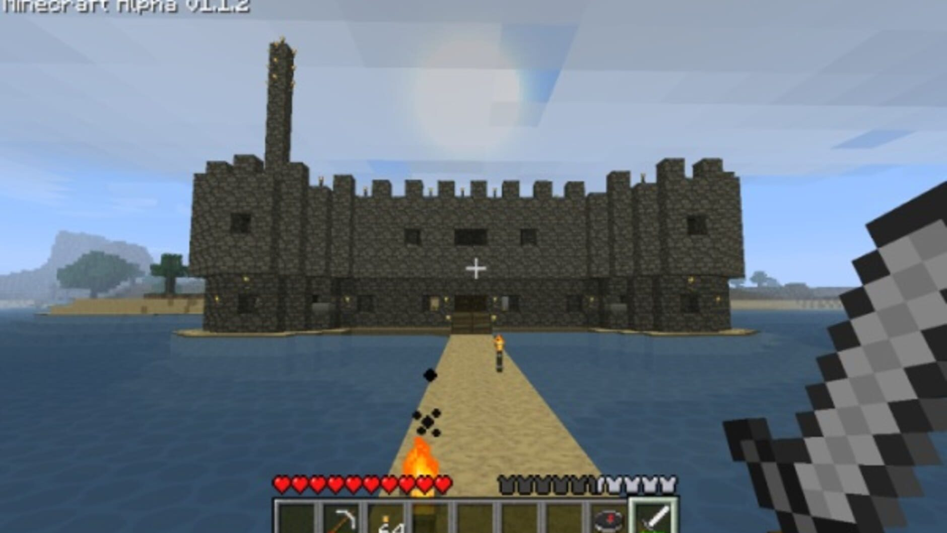 Minecraft - 2