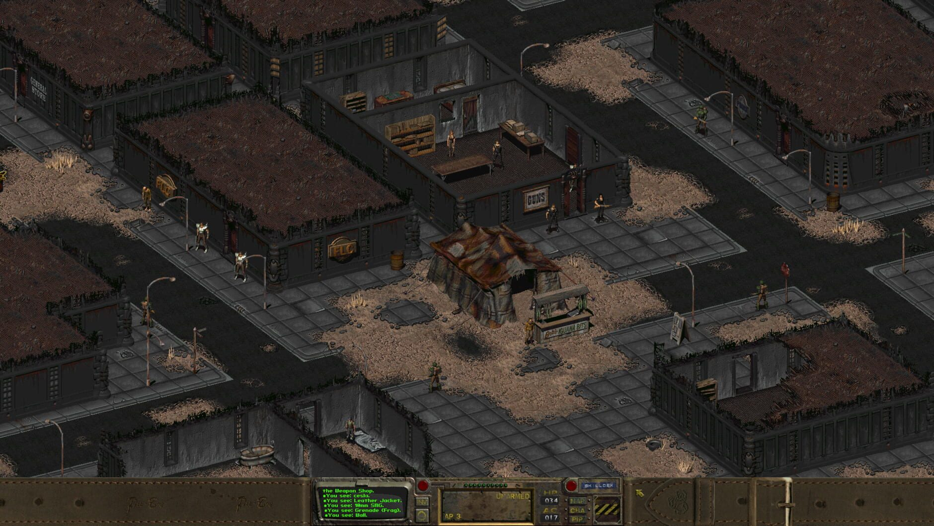 Fallout - 4
