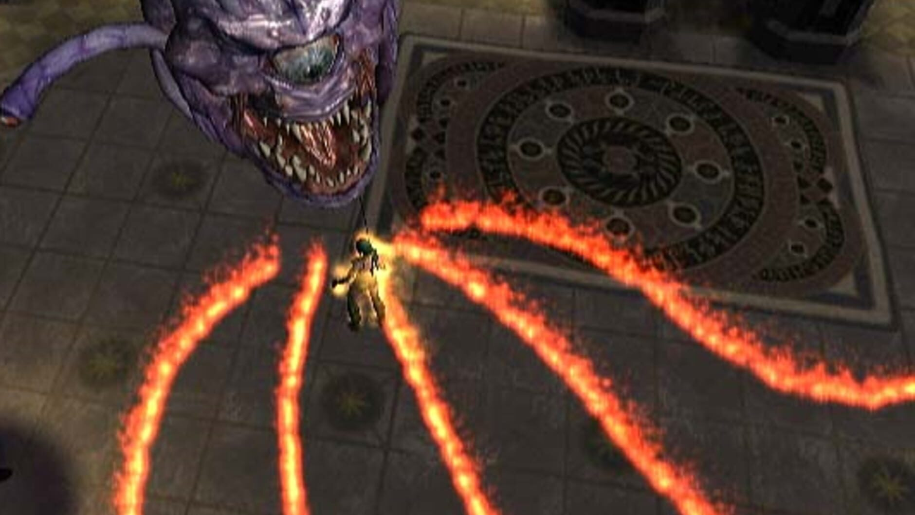 Baldur's Gate: Dark Alliance - 2