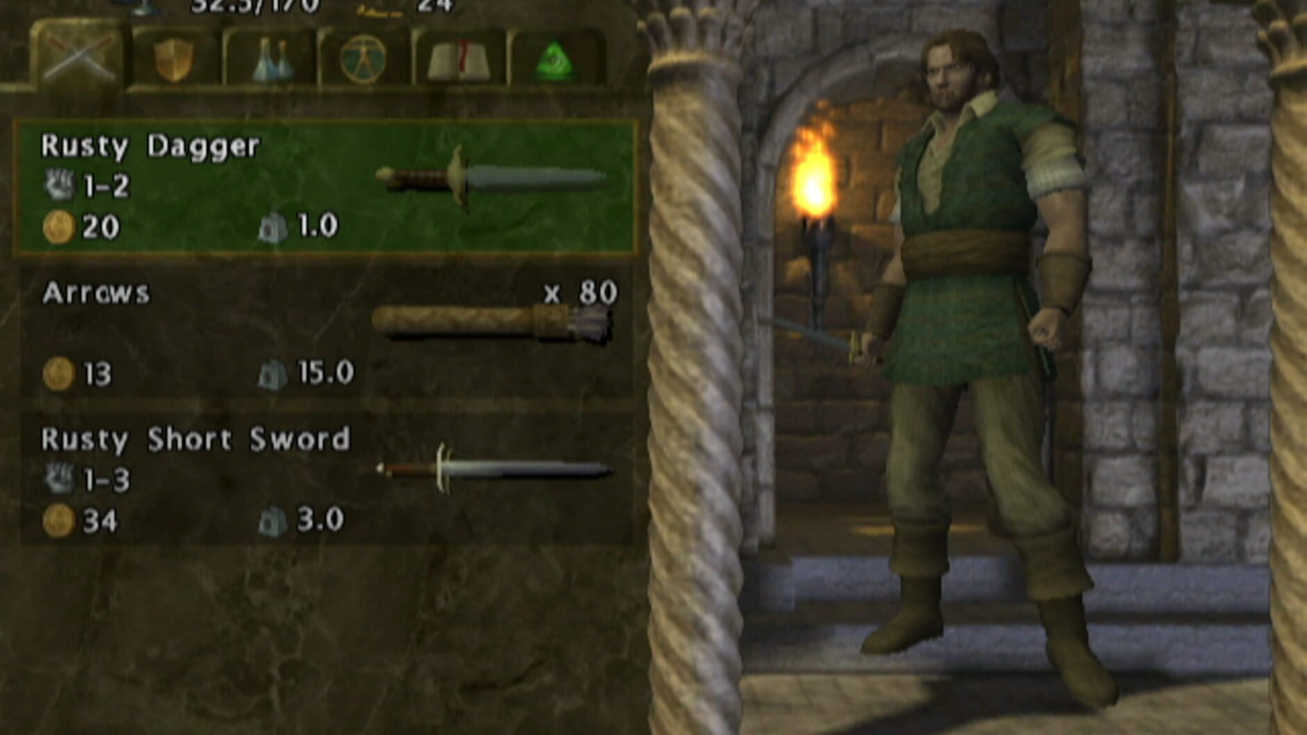 Baldur's Gate: Dark Alliance - 4