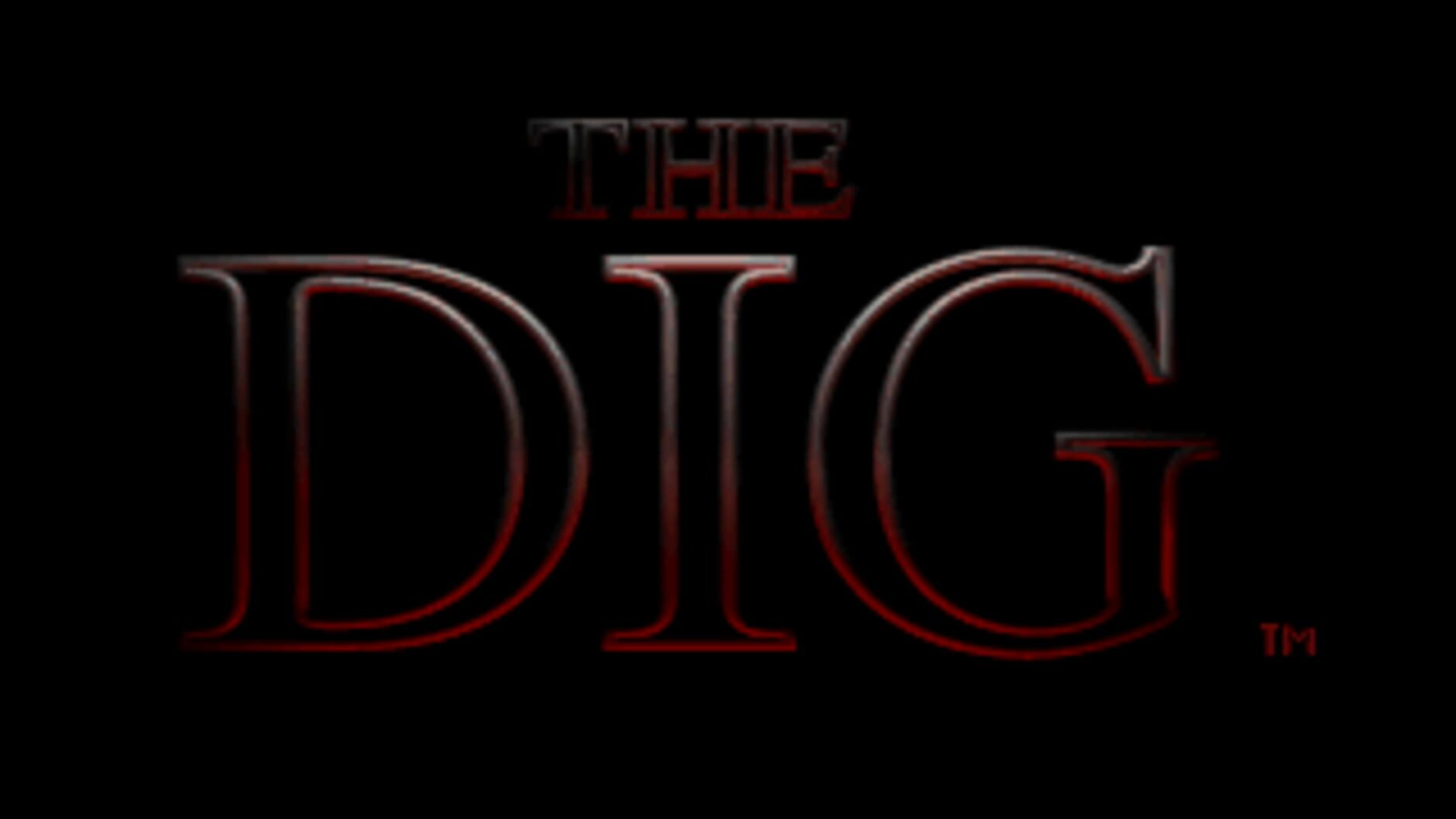 The Dig - 4
