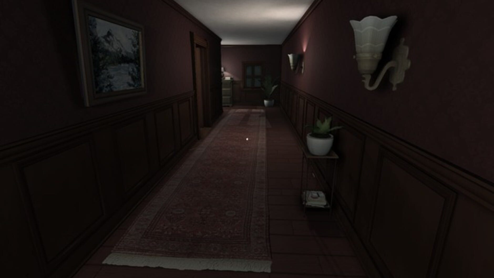 Gone Home - 3