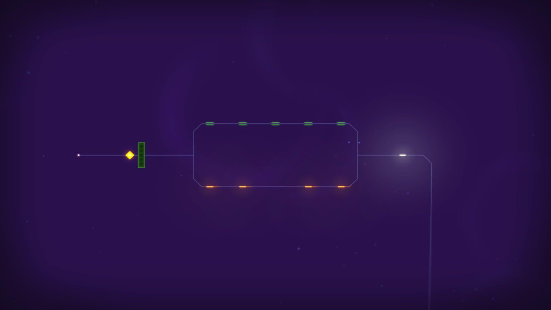 Linelight - 4