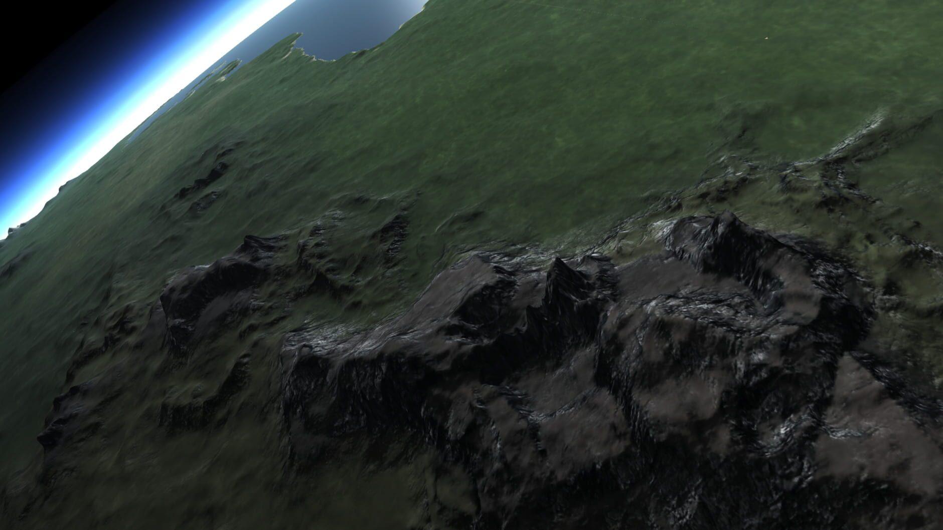 Kerbal Space Program - 2