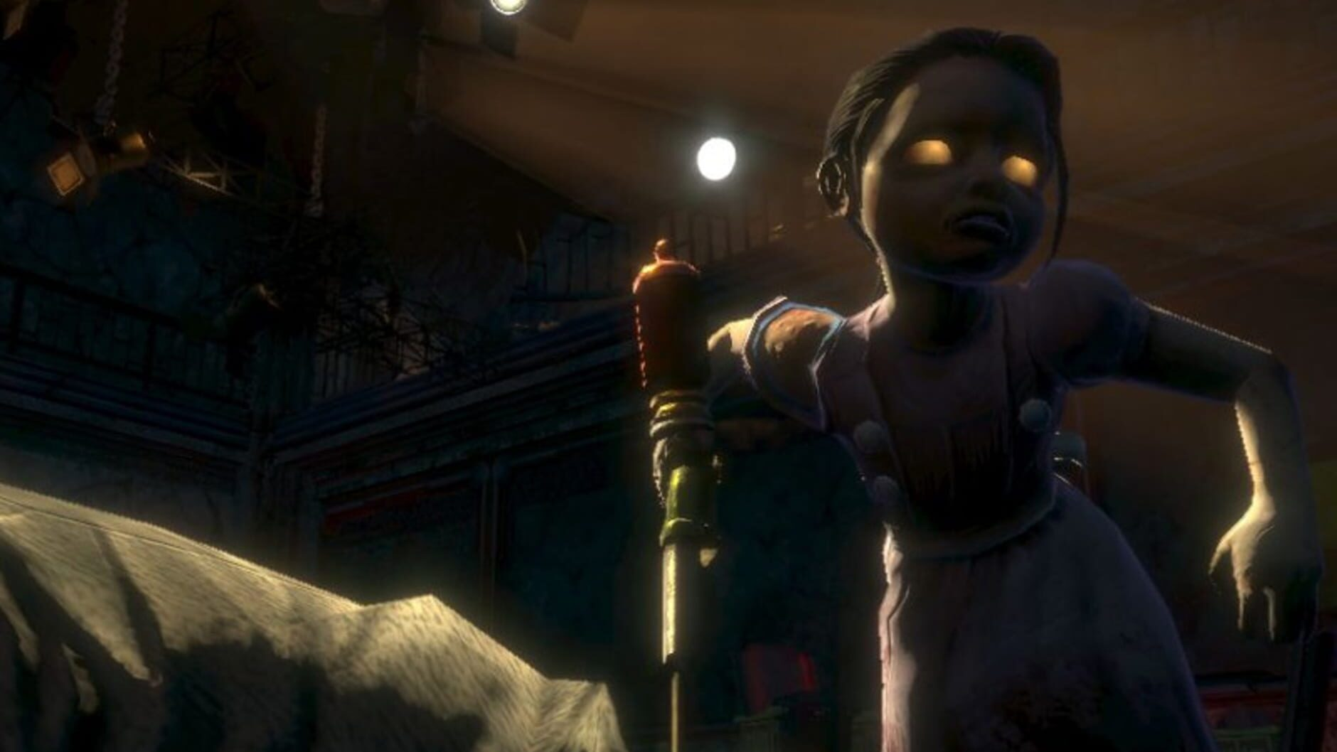 BioShock - 4
