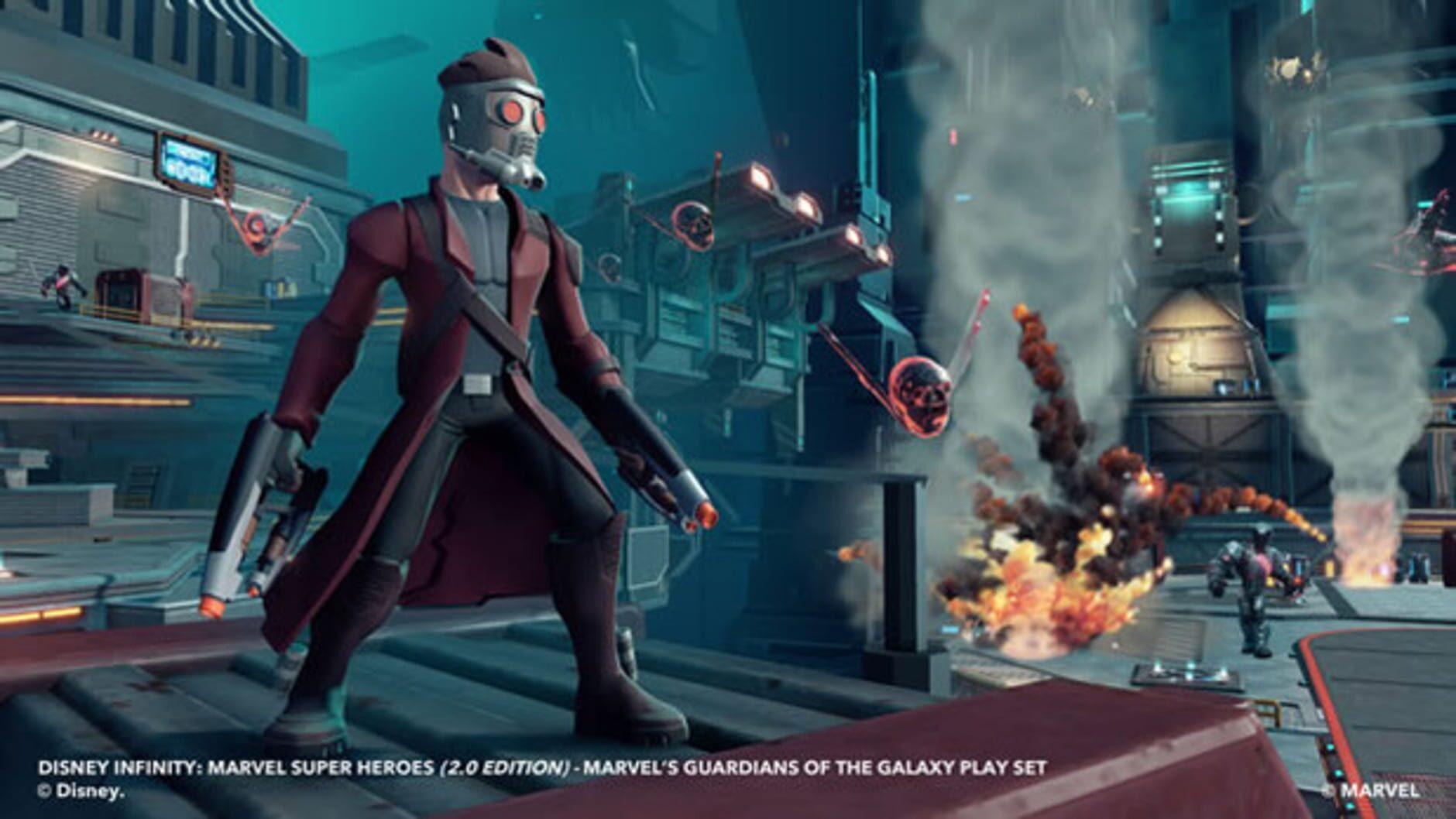 Deus Ex: Human Revolution - Directors Cut - 0