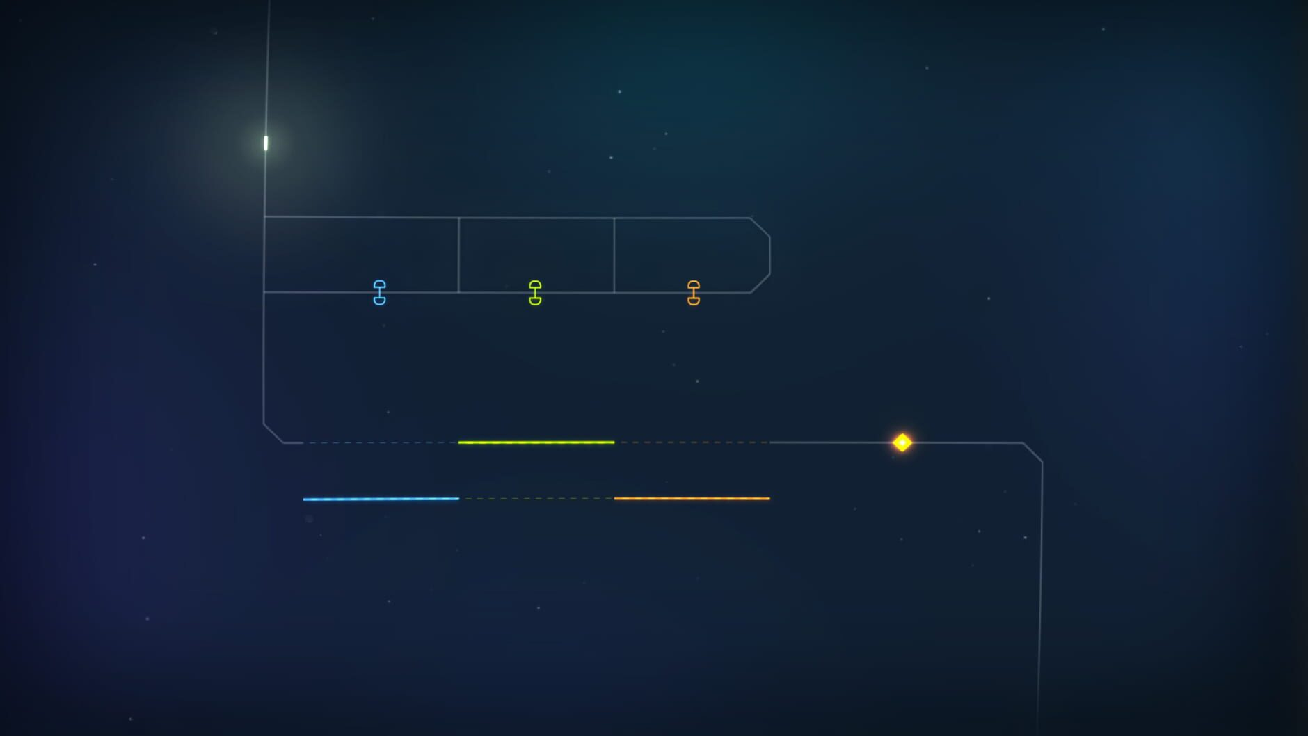 Linelight - 2