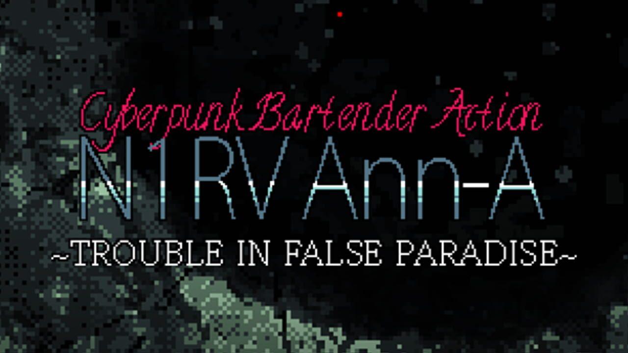 n1rv-ann-a-cyberpunk-bartender-action