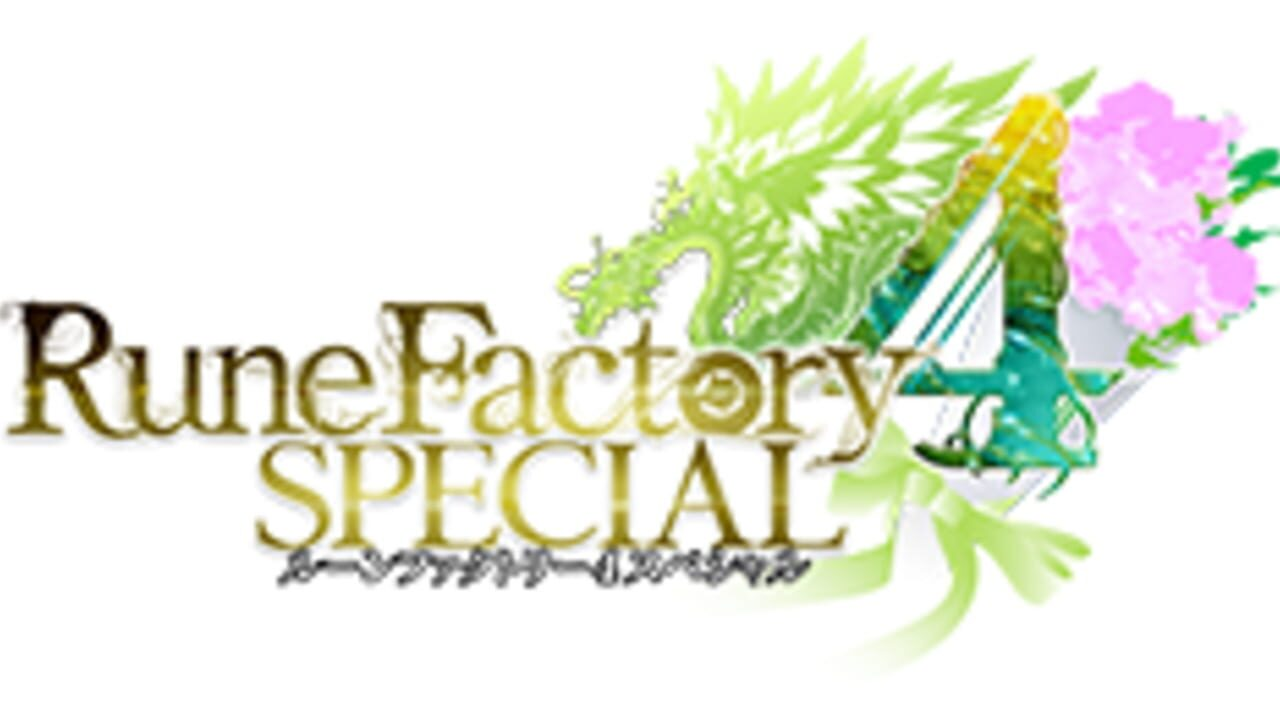 rune-factory-4-special