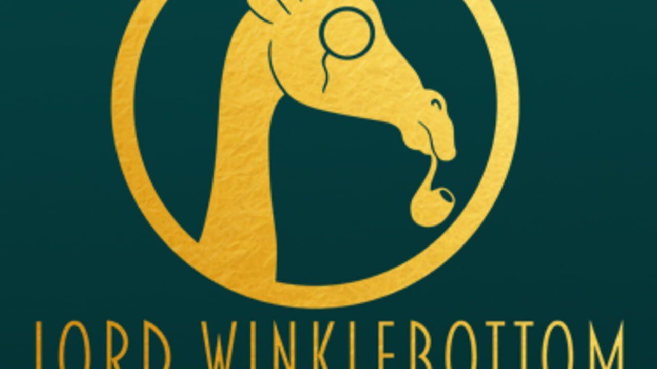 lord-winklebottom-investigates