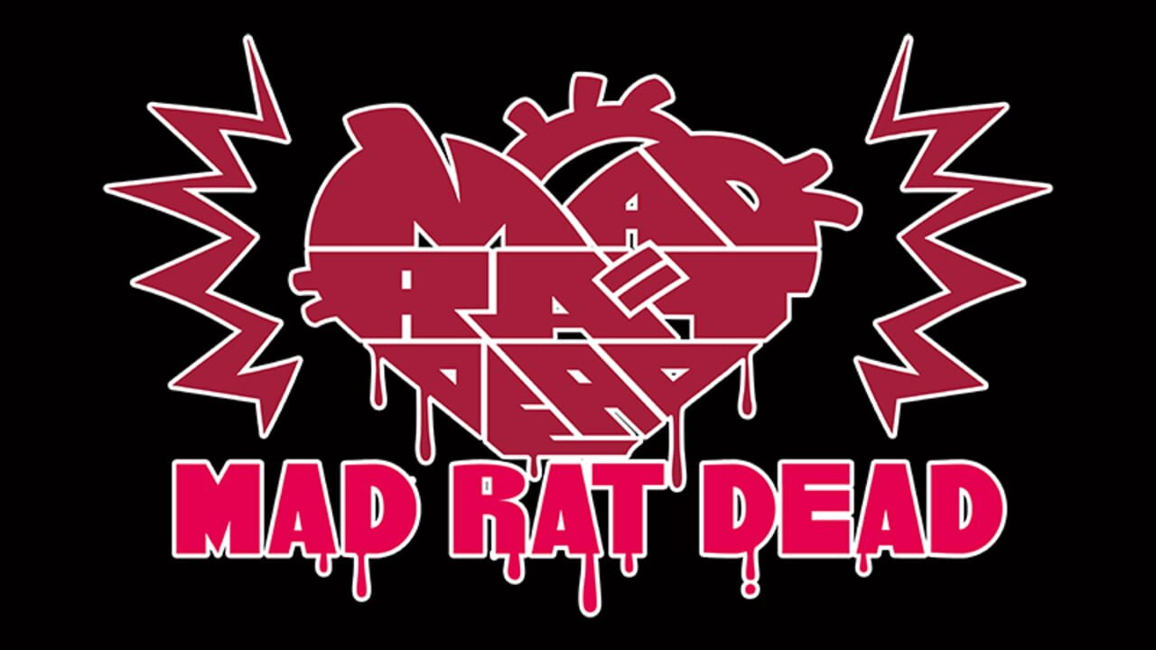 mad-rat-dead