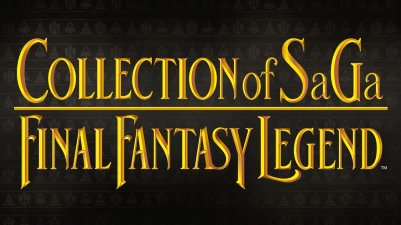 collection-of-saga-final-fantasy-legend