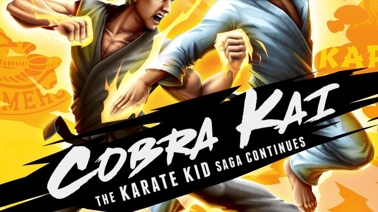 cobra-kai-the-karate-kid-saga-continues