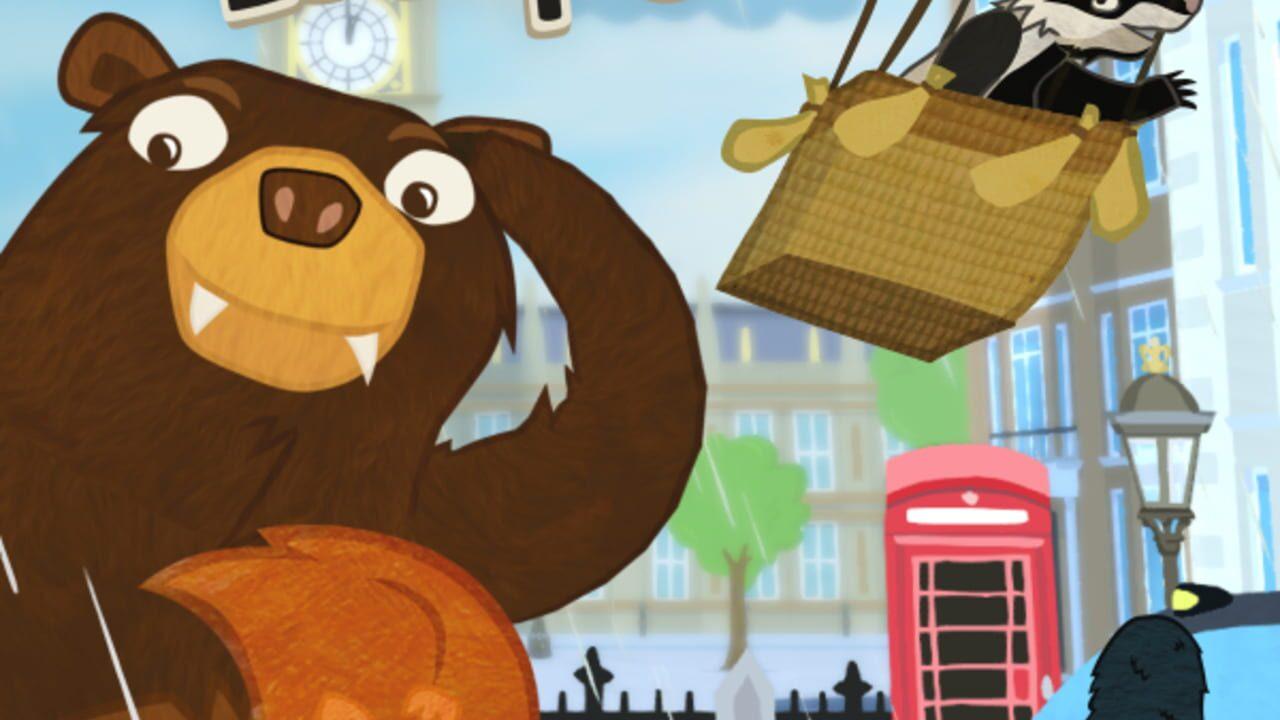squirrel-and-bear-rascals-escape
