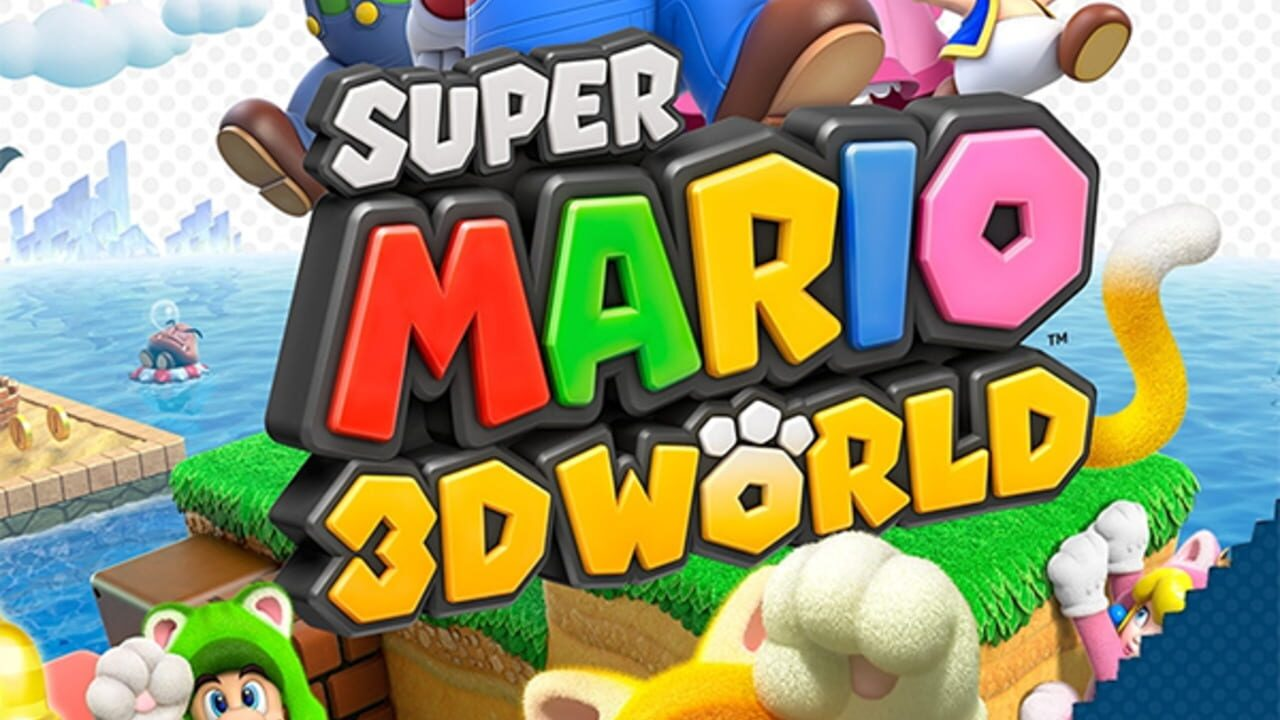super-mario-3d-world-plus-bowsers-fury