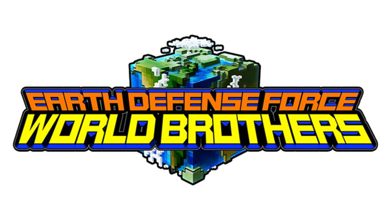 earth-defense-force-world-brothers