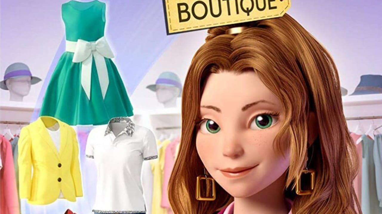 my-universe-fashion-boutique