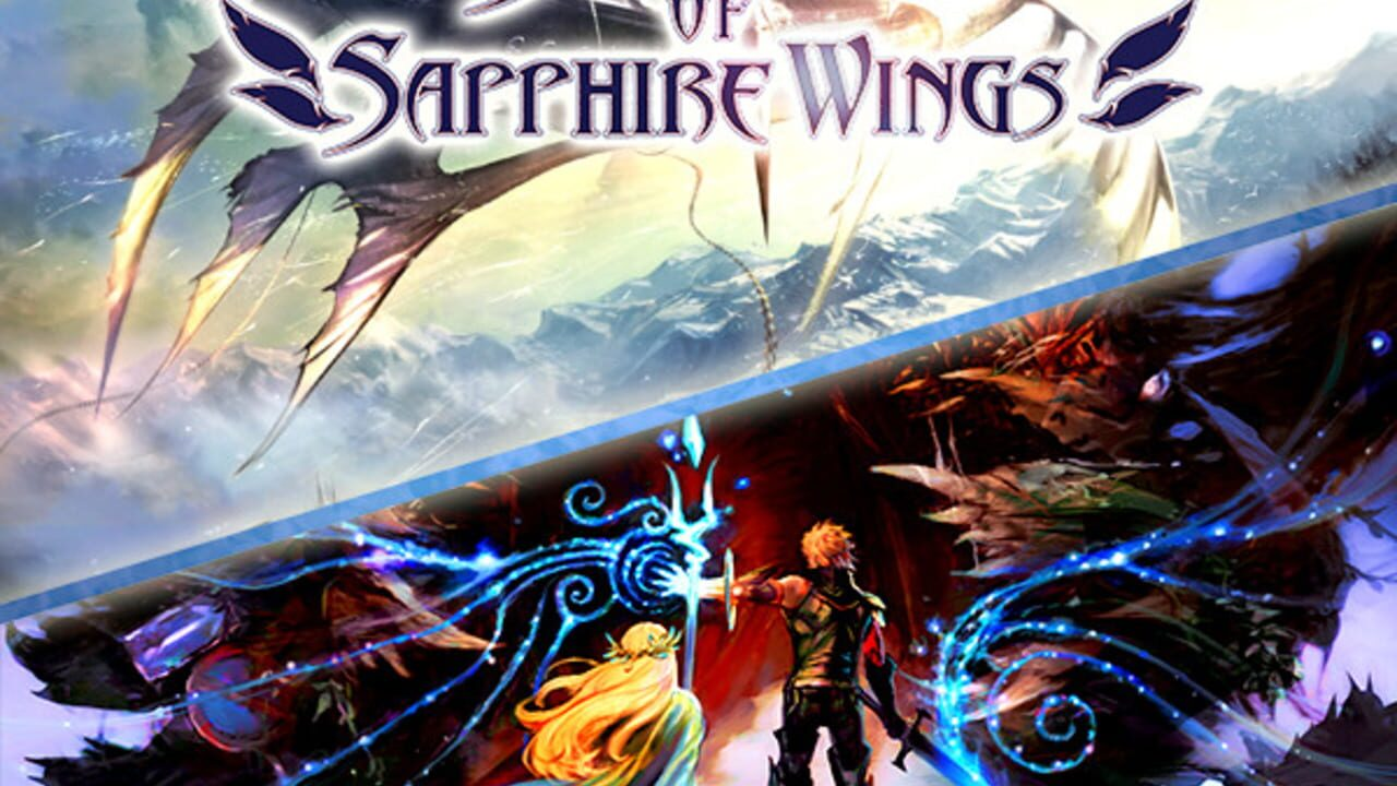 saviors-of-sapphire-wings-slash-stranger-of-sword-city-revisited