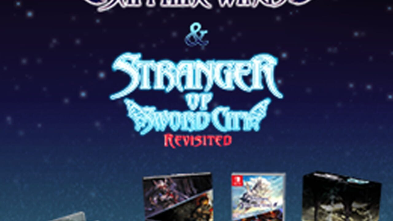 saviors-of-sapphire-wings-slash-stranger-of-sword-city-revisited-limited-edition