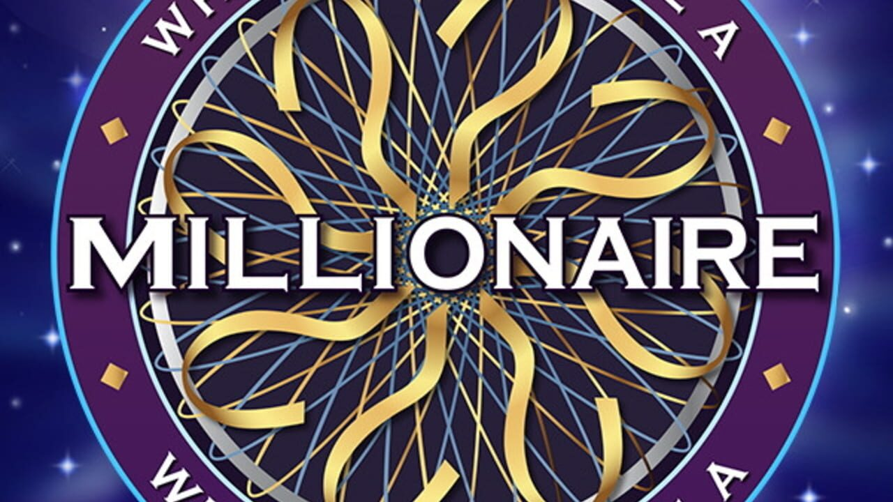 who-wants-to-be-a-millionaire--4