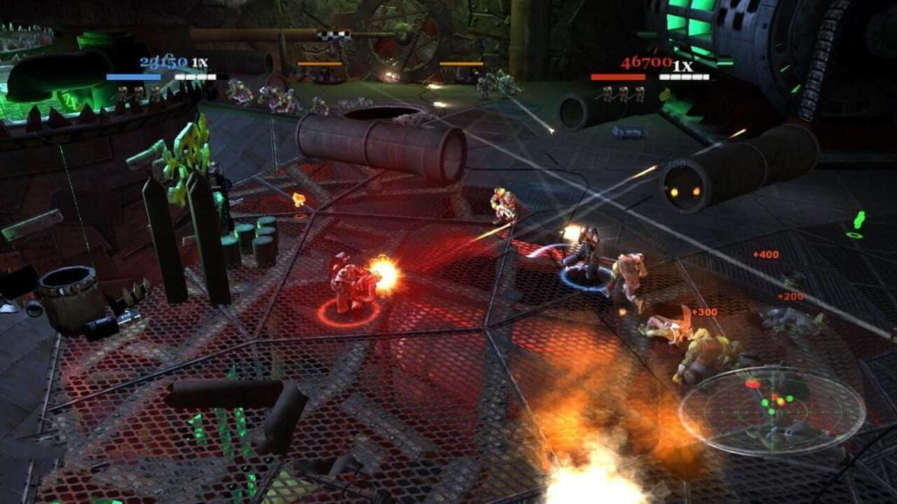 Killing games online mobile