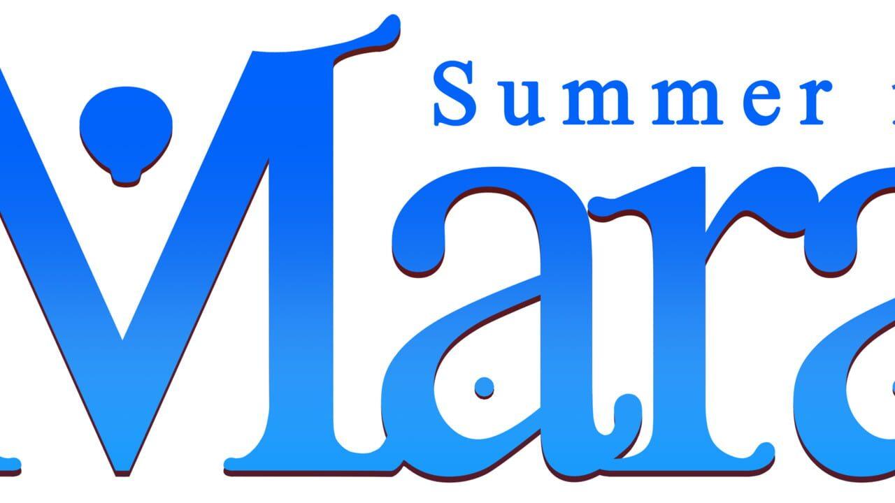 summer-in-mara