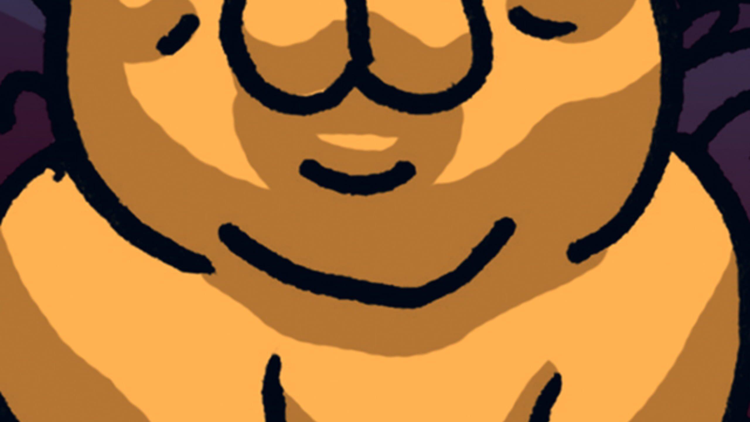 game cover art for Grapple Bear